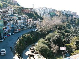 Shoghi Travel Guide Places To Visit Things To Do And How