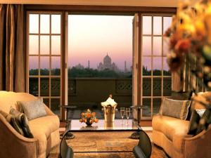 Best Honeymoon Spots India