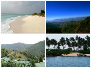 Unknown Honeymoon Destinations India