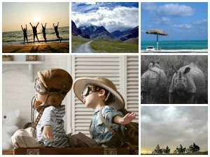 Top Places Go With Collage Buddy S
