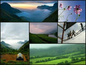 Offbeat Places That You Must Visit Tamil Nadu This Summer