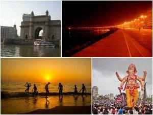 Awesome Things Do Mumbai