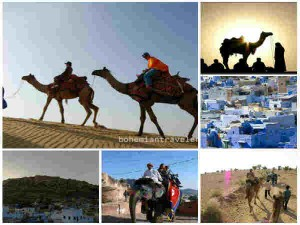 Reasons Visit Rajasthan