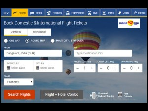 Ipl 2016 Offers Fly Support Get 90 Off On Hotels Rs