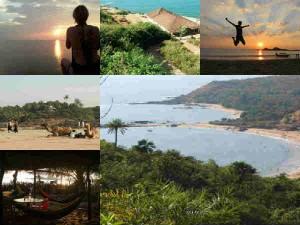 Gokarna The Best Spot Send Your Summer