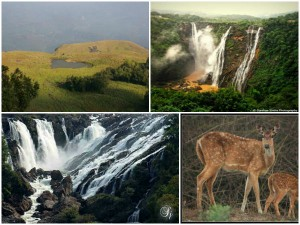 Best Places Visit On Week Ends From Bangalore