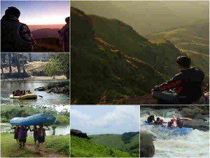 Must Do Things Coorg
