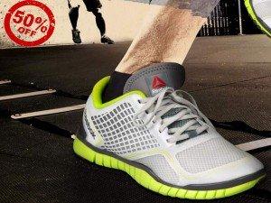 Get 50 Off On Puma Reebok Nike Shoes More
