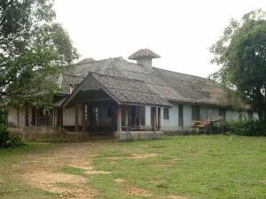 Peermade The Spice Paradise Kerala