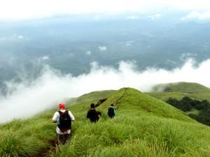 Five Best Places Visit Kerala During Monsoon Season Tamil