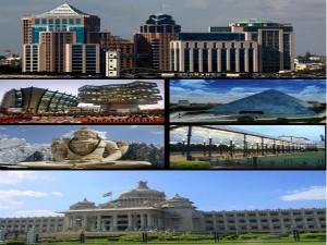 Bengaluru Interesting Facts