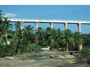 Tamilnadu Tops Tourists 000784 Pg