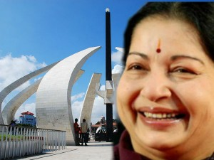 Recent Places Jayalalitha Visited About Her End Journey