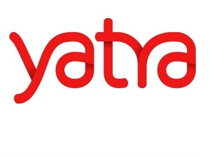 With Yatra S New Brand Identity Comes New Offers