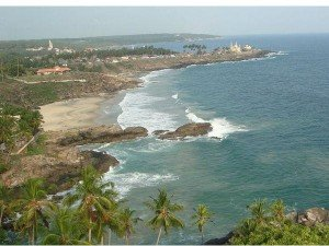 Do You Know Which State Is The Top At Tourism India