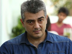 Do You Which Is The Birthplace Thala Ajith