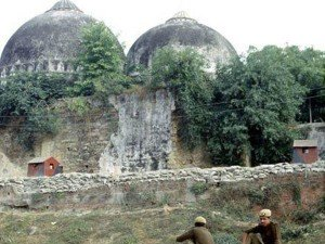 Do You Went Ayodhya Holy Ancient City Tamil