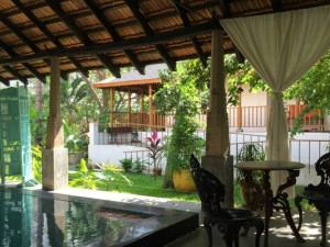 Luxurious Stays Pondicherry Under Six Thousand Tamil