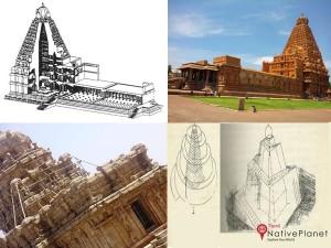 Trip India S Oldest Rock Temple Narthamalai