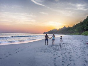 Lets Go Andaman This September