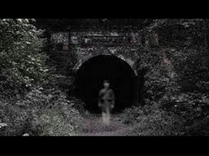 Do You Hear About India S Longest Rail Tunnel