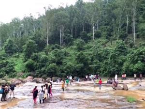 Top 5 Things Do Araku Valley Vizag