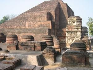 A Trip Nalanda Know The Real Fact Behind