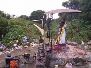 A Super Trek Agasthiyar Malai Tirunelveli