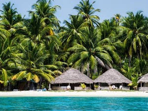 Head These 8 Luxury Holiday Destinations India