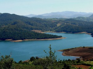 Best Weekend Getaways From Coimbatore