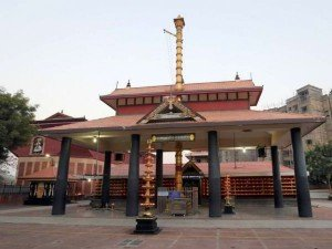 Delhi S Most Famous Places Worship