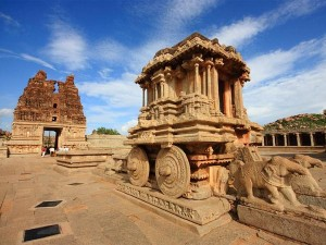 Heritage Destinations India That Cannot Be Missed Tamil