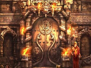 Visit These Temple Know Scientific Facts Behind