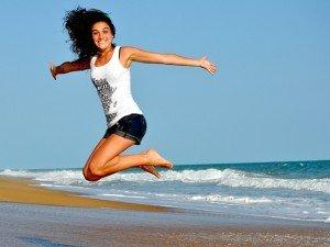 Best Beaches Kerala