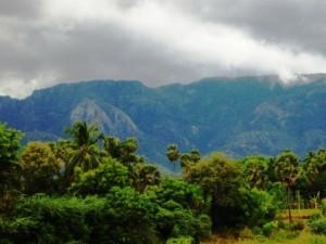 Lets Go Tenkasi Near Tirunelveli Super Tour