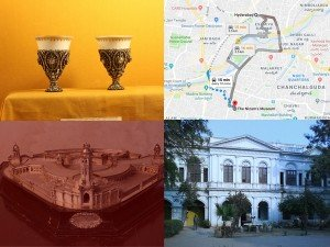 The Nizam S Museum Best Attraction In Hyderabad