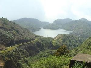 Lets Go Manjolai Near Tirunelveli