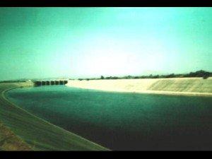 Let S Go Sardhar Sarovar Dam Gujarat