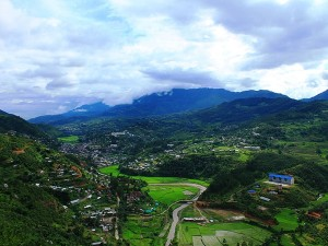 Manipur Tourism Complete Travel Guide Package Manipur