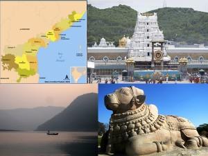 Let S Go Nalgonda Near Hyderabad