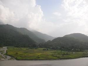 Travel Jorethang Celebrate Mahe Mela