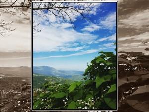 Let S Go Shilloi Lake Nagaland