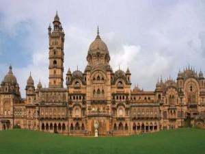 Palaces Gujarat 8 Must Seen Palaces