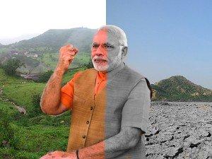 Let S Discuss About Places Gujarat