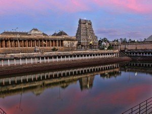 Travel Piravimarundeesar Temple Near Thiruthuraipoondi