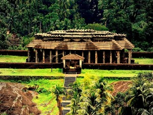 Lets Visit This Kalahasti Temple Once Your Life