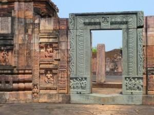 History Places Maharastra