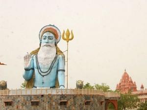 Lets Go Asthal Bohar Near Haryana