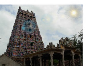 Chandramouleeswarar Temple Visit This Place Near Villupuram