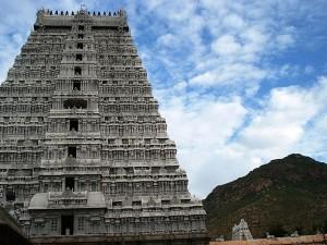 Travel Sri Arasalishwarar Temple Near Villupuram